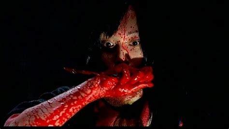 judul film horor thailand 2015 inilah 7 judul film horor korea terseram