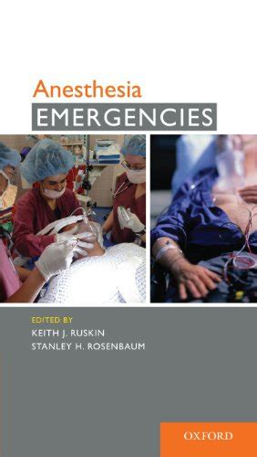 Atlas Of Fetal Mri 1st Edition Anesthesia Emergencies Pdf Books Pdf Free
