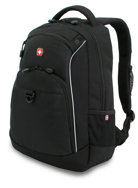 Swiss Army 006 swiss army backpacks