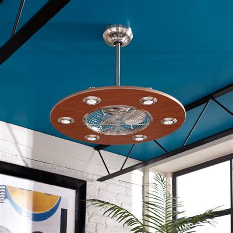 ceiling fan size to room size 54 ceiling fan room size ceiling tiles