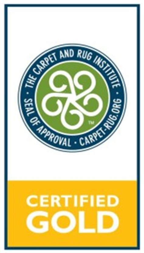 carpet and rug institute approved vacuums kirby recognition carpet and rug institute approved