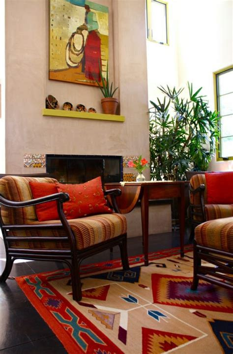 home decorating pictures and ideas modern interior design ideas in the mexican style