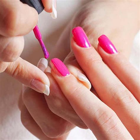 Hair Manicure manicure www pixshark images galleries with a bite