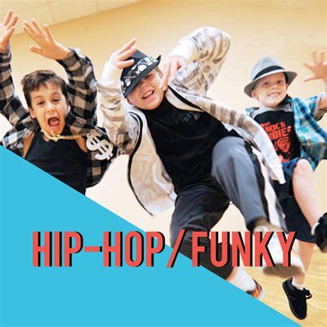 hip hop swing escola de dansa swing manresa