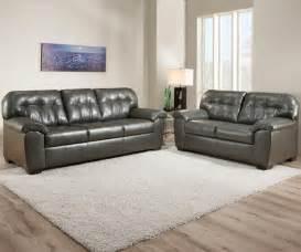 simmons charcoal sofa big lots playroom