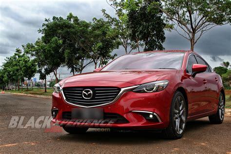 drive terbaru test drive mazda6 terbaru di indonesia blackxperience com