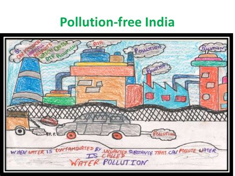 Clean School Clean India Essay by Clean India