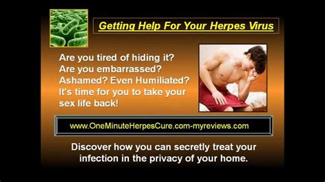 home remedies herpes cure hydrogen peroxide
