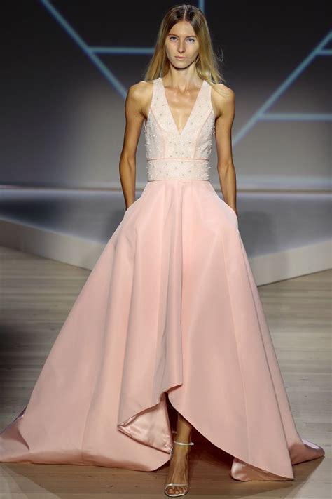 terrassenüberdachung alu 4 x 5 pamella roland 2016 ready to wear fashion show