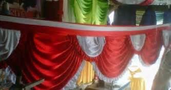 Jual Meja Billiard Daerah Kalimantan Timur buat dekorasi tenda pesta rumbai tenda