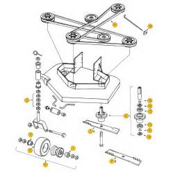 toro walk behind mower belt diagram toro wiring diagram