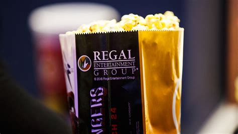 movie theater chain stocks collapse during dismal summer movie theater chain stocks collapse during dismal summer