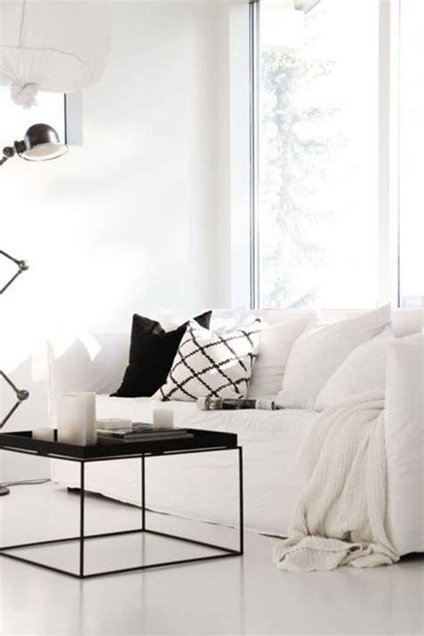 minimal home decor minimalistic 52 best minimal design ideas loombrand