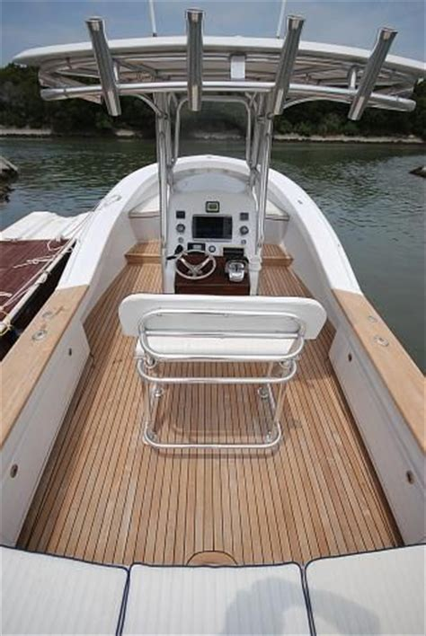 center console boat plans center console boat plans diy woodworking