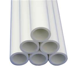 pvc pipe home depot faux to booth pvc style weddingbee