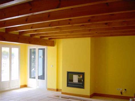 decoracion pintura interiores decoraci 243 n de interiores pintura