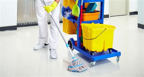 Cleaning Company Cleaning Services Abu Dhabi