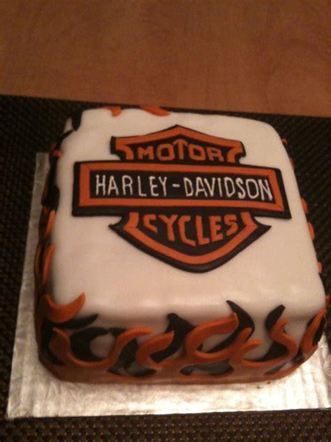 harley davidson cake baking motorcycle cake harley davidson cake cake
