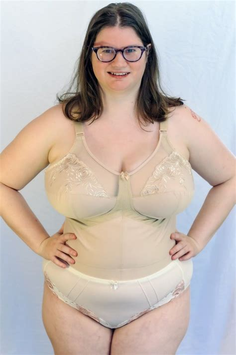 Jual Lingering Big Size elila review plus size bras for all large bras and