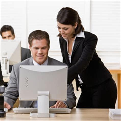 description call center supervisor top utilities software and apps