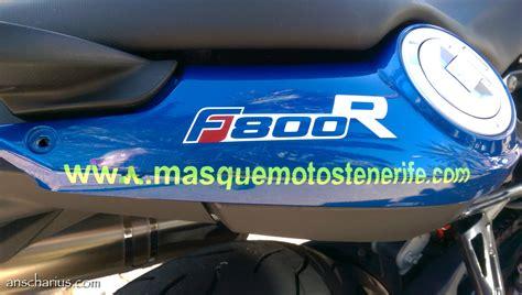Motorrad Mieten Puerto De La Cruz Teneriffa by Teneriffa Abenteuer Reisen Fotografie