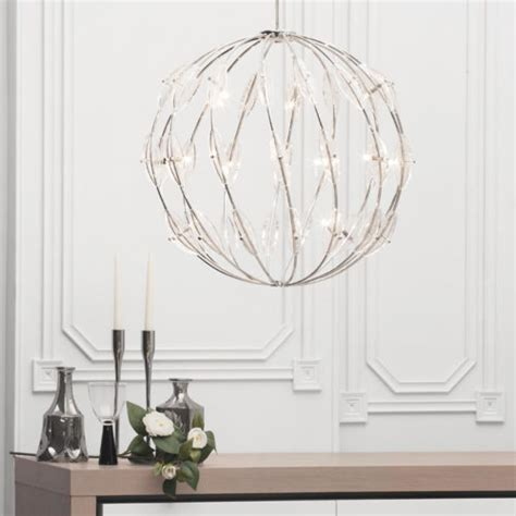 Statement Ceiling Lights Introduce In Your Room With Statement Ceiling Lights Warisan Lighting