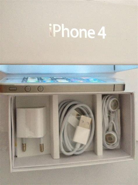 Jual Iphone 6plus 16gb Grey Kaskus harga iphone 5 kalo dijual harga 11