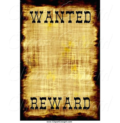 wanted pirate poster template pirate wanted poster template