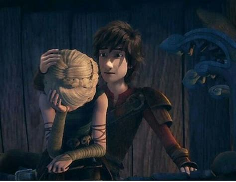 And Astrid Go by 1000 Ideas About Hiccup And Astrid On Hiccup