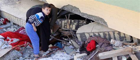 earthquake iran 2017 s deadliest earthquake hit iran ira the daily caller