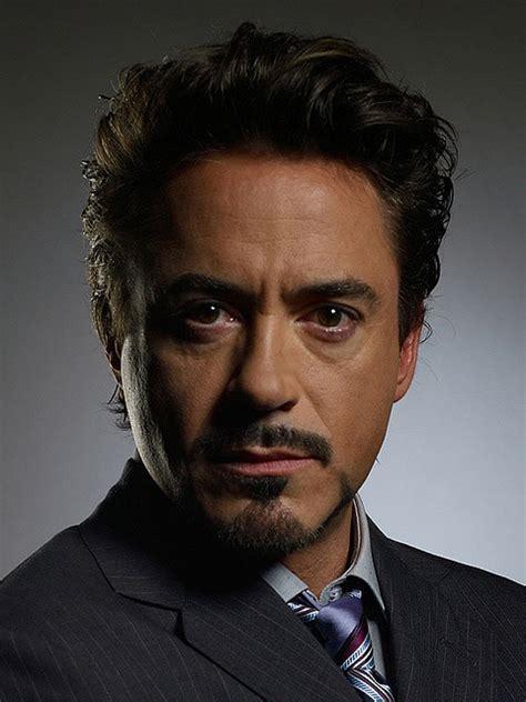 Tony Stark tony stark jpg