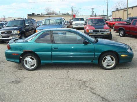 how it works cars 1997 pontiac grand am security system 1997 pontiac grand am information and photos momentcar