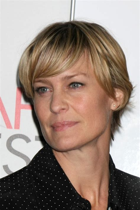 robin wright claire underwood robin wright best robin wright haircut robin wright house of cards hair color house plan 2017