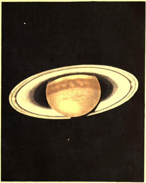 planet saturn project ideas pin planet saturn project ideas image search results on