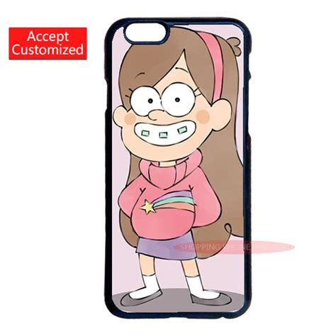 Casing Hardcase Hp Iphone 5s Gravity Falls Bill Cipher X4424 pine apple promotion shop for promotional pine apple on aliexpress