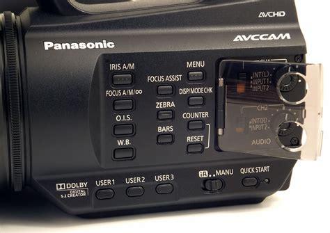 Ac Panasonic Di Pekanbaru panasonic ag ac90