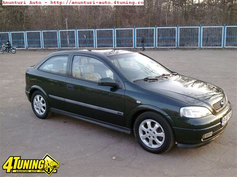 vauxhall astra 2001 28 vauxhall astra g manual 2001 2001 opel astra