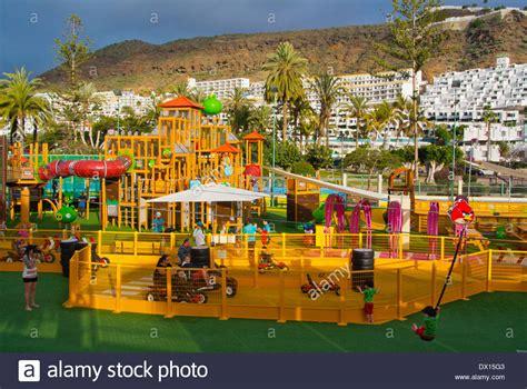 theme park gran canaria angry birds theme park puerto rico gran canaria island