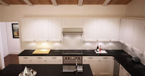 Zephyr Kitchen by Zephyr Ztee36as Cabinet Range With 400 Cfm Blower 12 Quot Cabinet Mounting