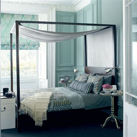 grey and turquoise bedroom ideas liv luv design color palette gray and turquoise bedrooms