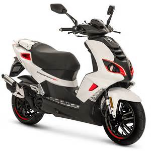 Peugeot Scooters 50cc Scooters Mopeds Speedfight 4 50cc Iceblade Peugeot