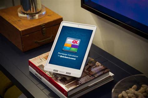 hgtv home design ipad pictures of the hgtv smart home 2015 loft hgtv smart