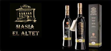 Minyak Zaitun Masia El Altet aceite 237 a el altet el mejor aceite mundo