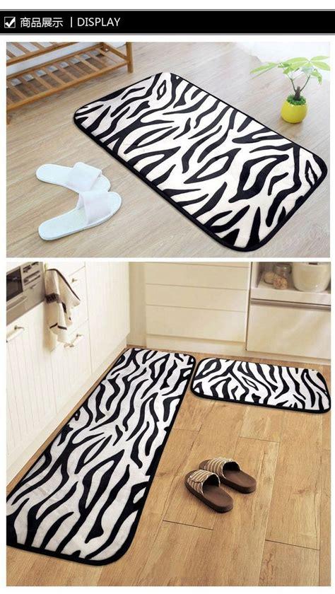 leopardendruck teppich die besten 25 leoparden teppich ideen auf