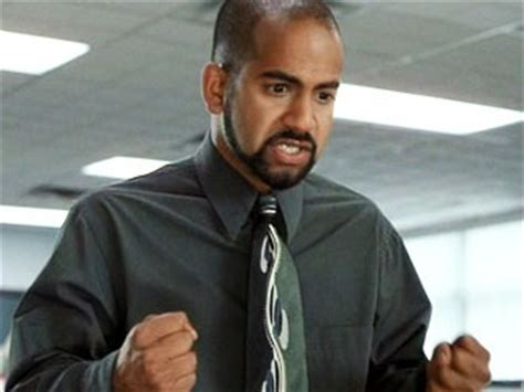 Office Space Horrible Idea Green Lantern Corps House Of Representatives Suggestion