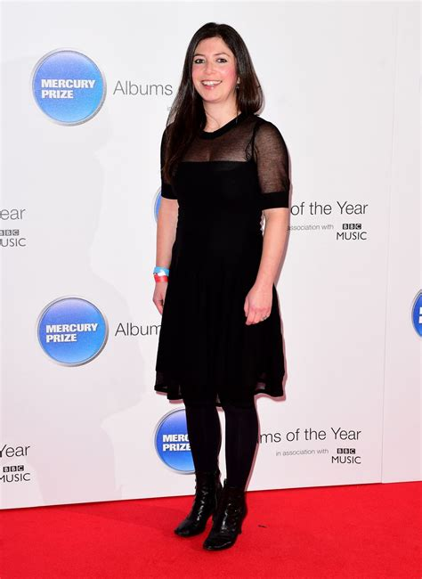 house music in london elisa bray at 2015 mercury music prize at bbc broadcasting house in london 11 20 2015