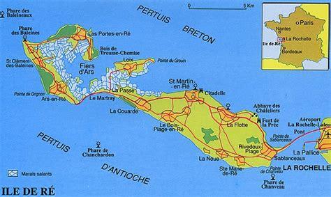 Location Appartement Mail Plage La Couarde sur Mer ? Ile de Ré ? Vacances Ile de Ré