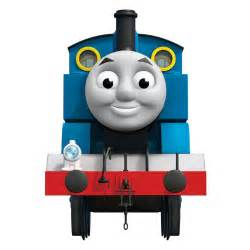 Marvelous Thomas The Train Bedroom Set #2: 562730033_o.jpg