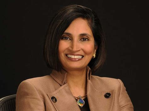 I Want A Break From This Male Dominated World The Hindu | cisco cto tech field needs more women business insider