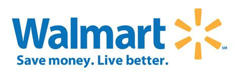 How to make the most out of your Android device this season Walmart Slogans